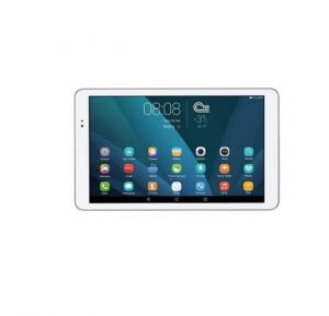 i-Life K4700 Tablet 7 inch HD, 1GB, 16GB, Dual Camera 1MP & 3 MP, Quad Core (1.2ghz), 4G, Dual Sim, BT, GPS, FM Radio, Android 8.0 Oreo, Slim ID, Black , MS office Preloaded