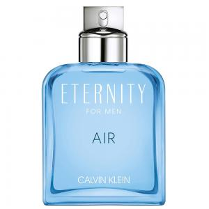 Calvin Klein Eternity Air For Men EDT, 200ML