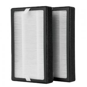 Homedics Filter For Desktop Air Purifier , AP-DT10FL