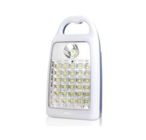Sanford SF4741EL BS Emergency Light 30 pieces LED