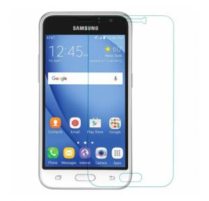 Samsung J1 Mini Compatible Anti Broken Glass- Normal