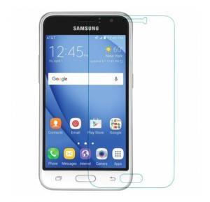 Samsung J1 Mini Compatible Anti Broken Glass- Normal