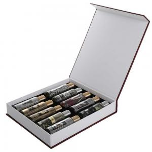 Ruky 30ml Collection Gift Pack 10pcs, Assorted