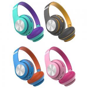 Realme RMA 66 Wireless Headset, Assorted Color