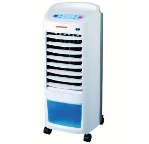 Olsenmark Air Cooler 3 Speed - OMAC1664