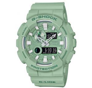 Casio G-shock Digital Analog Watch, GAX-100CSB-3ADR