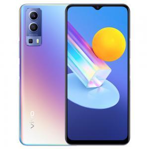 Vivo Y72 Dual SIM Dream Glow 8GB RAM 128GB 5G