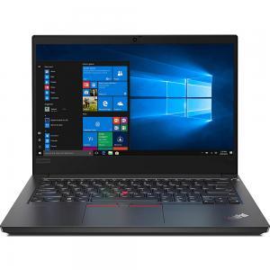 Lenovo ThinkPad E14 Notebook 14 inch FHD Display Intel Core i7 Processor 8GB RAM 1TB HDD Storage AMD Radeon RX 640 2GB Graphics
