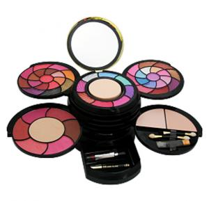 Beauty Fashion Make Up Kit Set, 2015-2020 Art No A43
