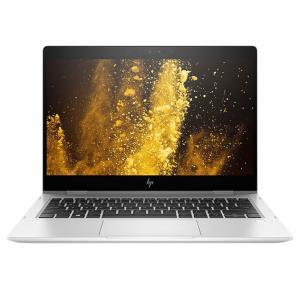 NB HP 830 G6 I7 8565U, RAM 16GB, Storage 512GB-SSD, 13.3 Inch