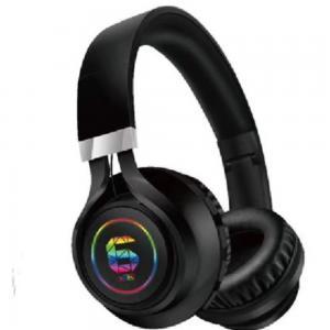 LED WL-W6 Wireless Headphones