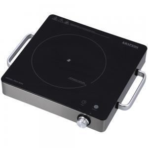 Krypton Infrared Cooker, KNIC6234
