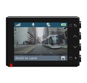 Garmin 010-01750-15 Dash Cam 65W