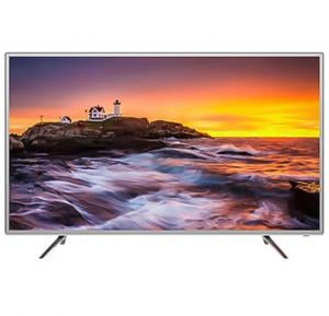 Geepas 55-Inch Smart Clear Full HD LED TV GLED5509SXFHD