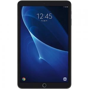 Tablet PC S108 10.1 inch 2GB 16GB 4G, Assorted