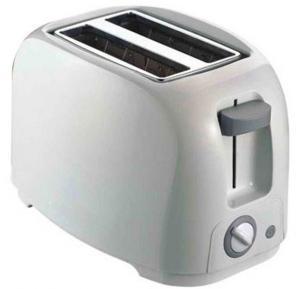 Krypton Bread Toaster, KNBT6194