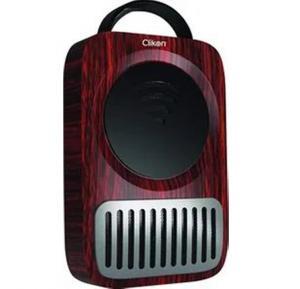 Clikon Wonderboom Portable Bt Speaker CK833
