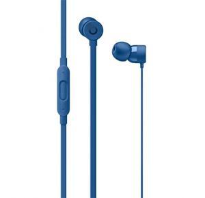 Beats By Dre urBeats 3 In-ear Headphone - Blue
