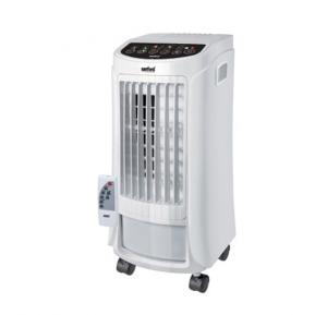 Sanford Portable Air Cooler SF8108PAC BS