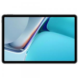 Huawei Matepad 11 10.95 inch Display 128GB Storage Wifi, Matte Grey