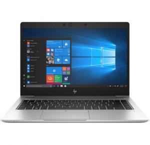 HP 840 G6 Laptop, 14 inch FHD Sureview Display, i5 8265U, 8GB RAM, 256GB SSD, Win10 Pro