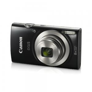 Canon Ixus185 Camera 20mp,2.7