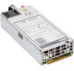 Dell Power Supply 750W, 331-5929