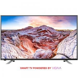 Toshiba 49 inch FHD Smart TV, 49L5865