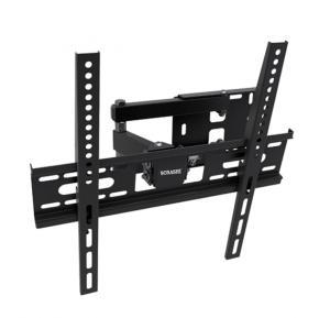 Sonashi  LED/LCD TV Wall Bracket, SWB-001