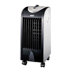Sanford SF8109PAC Portable Air Cooler 75W