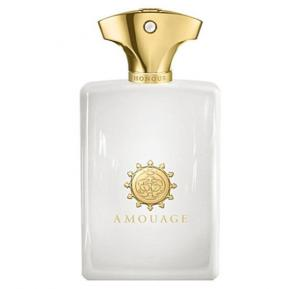 Amouage Honour Woman Perfume EDT - 100Ml