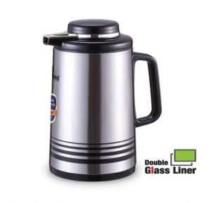 Sanford SF10503VF-1.0L Vacuum Flask