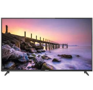 Nikai 32inch LED HD Standard TV, NTV3272LED9