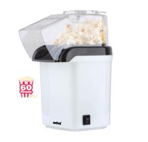 Sanford SF1377PM BS Popcorn Maker 1200W