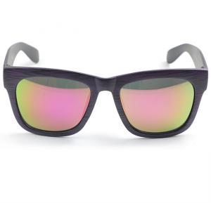 A&H Sunglasses Unisex Purple, AH15901
