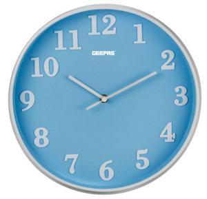 Geepas Wall Clock - GWC26014