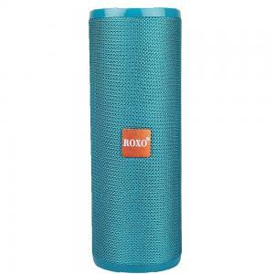 Roxo Portable Bluetooth Speaker, TG149