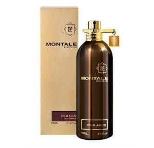 Montale Paris Wild Aoud EDP 100ml Perfume For Men and Women