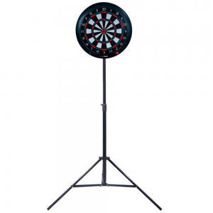 Gran Darts Tripod Dart Stand, GRAN-TPOD-STND