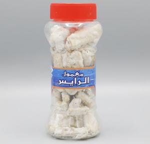 Mamool Arbic Mamool AL RAEES - OS-MAR-1328