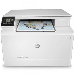 HP M182N Color LaserJet Pro MFP Color Laser Printer