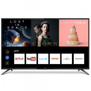 AOC 50 Inch Ultra HD Smart Led Television 50u6285/56t