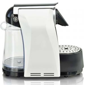Cino Coffee Machine N15 Manual White
