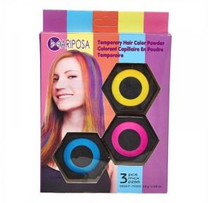 Decambridge Ariposa Hair Colour - PYB