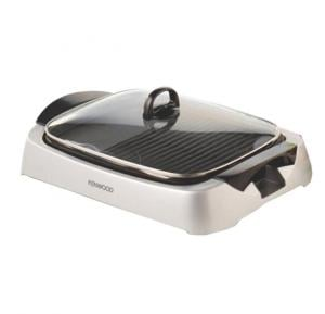 Kenwood Health grill, HG266