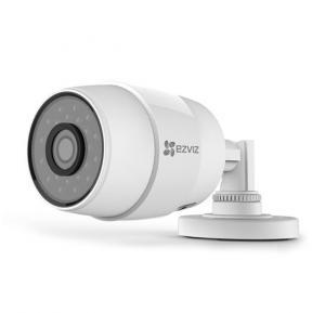 Ezviz Outdoor Internet Bullet Camera CS-CV216-A0-31WFR (4mm)