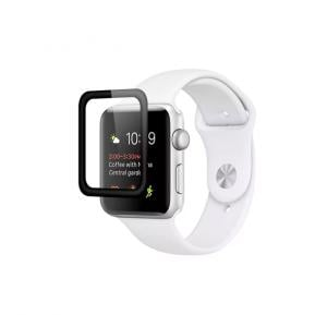 Promate Guardio-42 Screen Protector Apple Watch,42mm