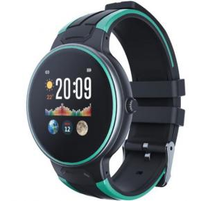 Z8 Smart Watch Touchscreen Waterproof Bracelet Sport Wristband Heart Rate Sleep Monitor Blood Pressure and Multiple Sport Fitness Tracker Activity And Tracking, Caller ID