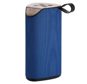 Portable Wireless Bluetooth Speaker TG111