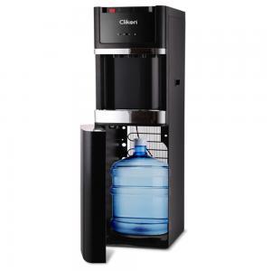 Clikon Bottom Load Water Dispenser, CK4051